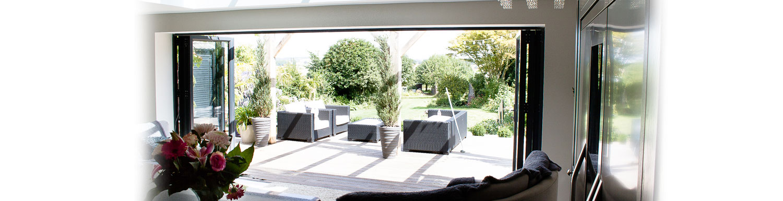 Aran J Frain-multifolding-door-specialists-oxfordshire