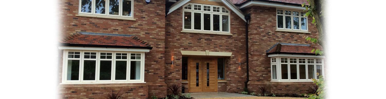Aran J Frain-window-doors-specialists-oxfordshire