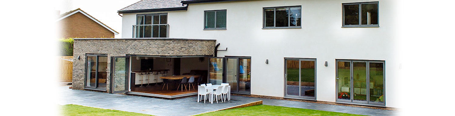 aluminium-window-doors-specialists-oxfordshire