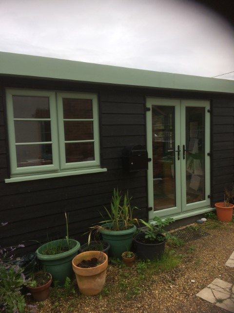 kommerling o70 chartwell greenw windows and french door